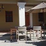 XTILU Hotel Foto