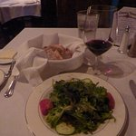 Cranes Tavern & Steakhouse