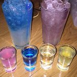 Photo of Revolution Vodka Bar