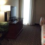 Foto de Drury Inn & Suites St. Louis Creve Coeur