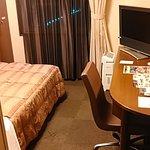 Photo de Hotel Route Inn Towada