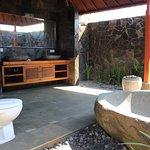 Photo of Aquarius Beach Hotel Sanur