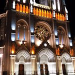 Photo de Basilique Notre-Dame de Nice