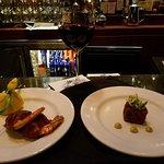Shula's Steak House Foto