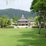 Fotografie: Layana Resort and Spa