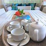 Cayman Villas Foto