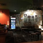 Photo of Sip Brew Bar & Eatery