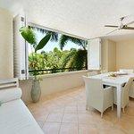 Cayman Villas Φωτογραφία