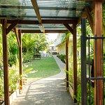 Bayshores Holiday Apartments Foto