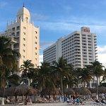 Hotel Riu Palace Aruba Foto