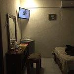 Hotel D'Gomar