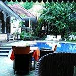 Photo de Sendok Hotel