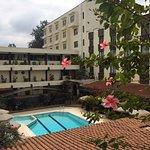 Silver Springs Hotel-billede