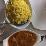 Photo of Indian Delight