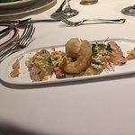 Foto de Restaurante Grano de Oro