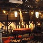 Satsuma Shuzo Brewery Meijigura Photo