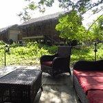 Diphlu River Lodge Foto