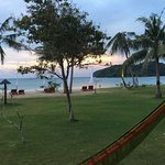 Photo of Holiday Beach Resort