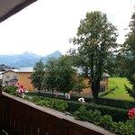 Zdjęcie Hotel Furian am Wolfgangsee