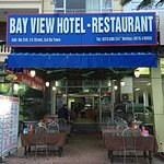 Photo of Bayview