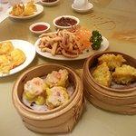 Quanjude Peking Duck Restaurant