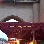 Foto de Size Matters Beer Tour Munich