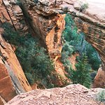 Devil's Bridge Trail Foto