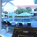 Photo of Hoi An Historic Hotel