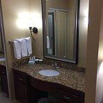 Foto de Homewood Suites by Hilton, Medford