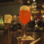 Photo of Hyde & Seek Gastro Bar