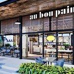 Foto de Au Bon Pain - Horizon Building