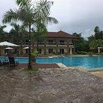 Sheridan Beach Resort and Spa Photo