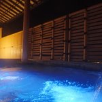 Hotel Hanaya Foto