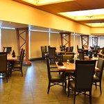 Panorama World Cuisine Restaurant