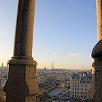 Photo of Tours de la Cathedrale Notre-Dame