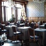 Photo of Hotel La Balance