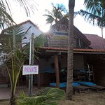 Photo of Phu Quoc Kim Bungalows On The Beach