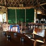 Photo de Elephant Valley Eco Farm Hotel