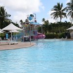 Photo of Leo Palace Resort