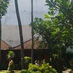 Ida Hotel Foto