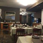 Hotel Al Cason Foto
