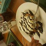 ภาพถ่ายของ Shilton Restaurant