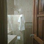 Photo of Olas Altas Suites