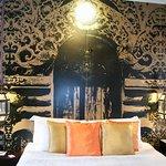 Photo of U Chiang Mai