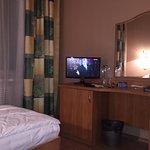 Photo of Hotel Ostankino