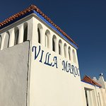 Photo of Villa Maroc