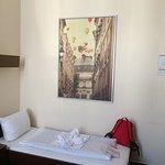 Photo of Comet Hotel