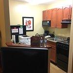 TownePlace Suites Denver Southeast Foto