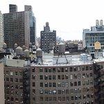 Photo of Hilton Garden Inn New York/Manhattan-Chelsea