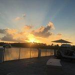 Photo of Club Med Cancun Yucatan
